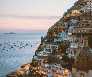 travel, beautiful, and city image