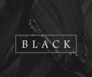 black, wallpaper, and background image