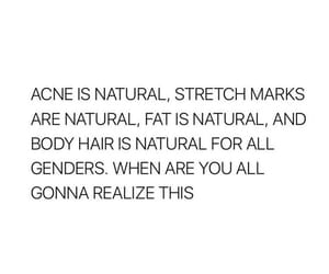 stretch marks image