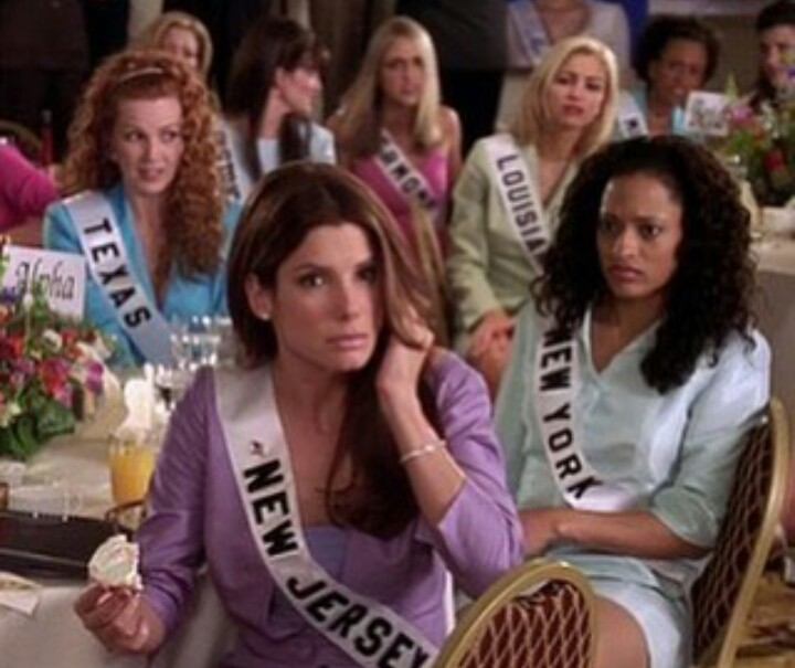 Miss Congeniality 2000 Action Adventure 1h 50m