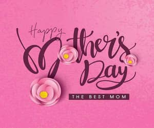 mothers day pictures image