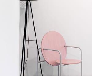 art, design, and minimalism image