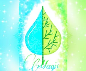 ✨, 💙, and 💚 image