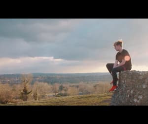this is me, andy fowler, and roadtriptv image