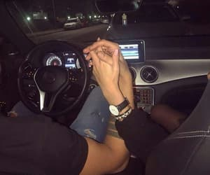 couples, hands, and relationships image