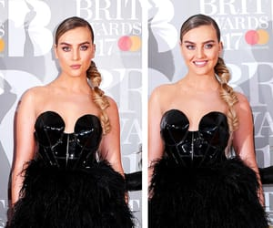 brits, jade thirlwall, and little mix image