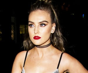 my edit, perrie edwards, and little mix image