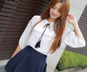 japanese fashion and jfahion image