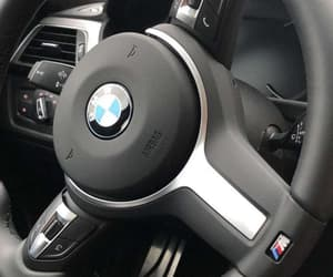 bmw, car, and snap image