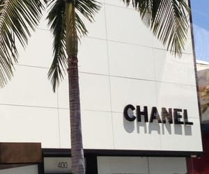 Beverly Hills, california, and shopping image