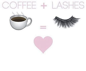 Image by MARIAMARIE LASHES