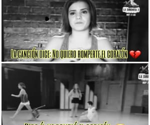 frases, riley, and frases sad image