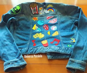 alien, aliens, and jeans image