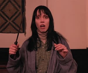 shelley duvall, The Shining, and film image