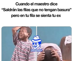 frases and meme image