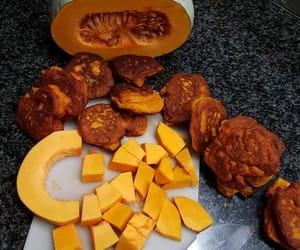 april, GAp, and pumpkin image