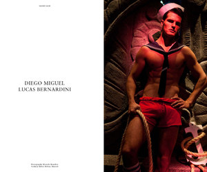 made in brazil and diego miguel image