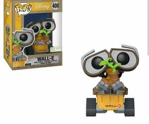 walle and funko pop image