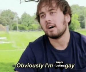 gay image