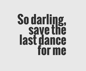 dance and cute image