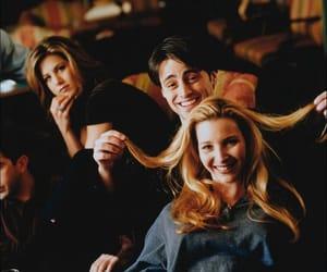 00s, 90s, and Jennifer Aniston image