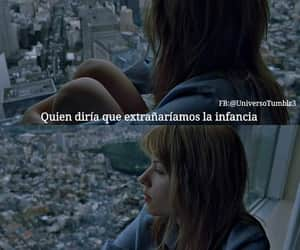 69 Images About Frases Sad O Tumblr V On We Heart It See More