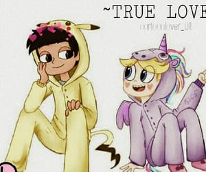 marco, shipp, and starco image