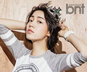 actress, drama, and Hot image