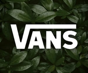vans, shoes, and wallpaper image