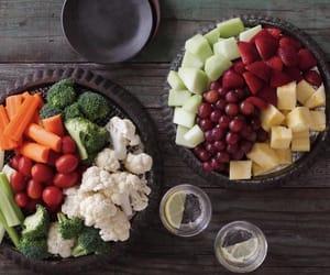 cauliflower and healthy image