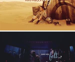 force, tumblr, and tlj image