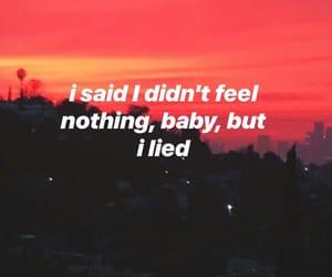 quotes, Lyrics, and pain image
