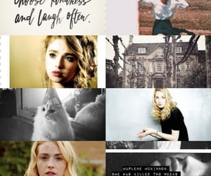 griffyndor, freya mavor, and died in 1981 image