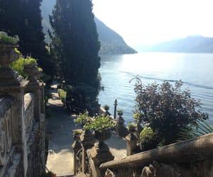 holiday, paradise, and travel image