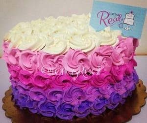 bakery, cakes, and celebration image