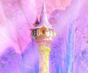 article, enchanted, and fictional image