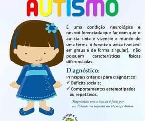 psicologia and autista image