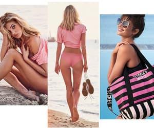 elsa hosk, models, and victoria secret image