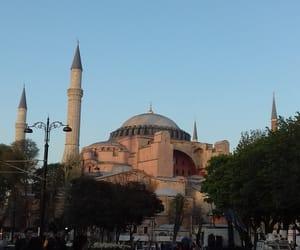 alternative, museum, and byzantium image