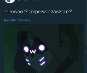 funny, meme, and Voltron image