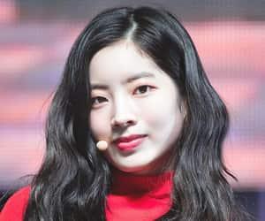 dahyun, kpop, and twice image