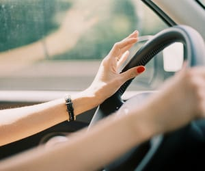 driving, life, and moments image