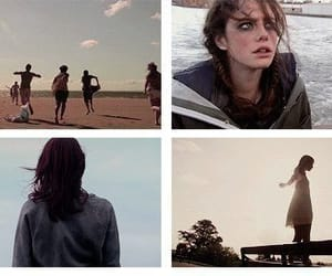 cassie ainsworth, cool kids, and effy stonem image