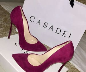 chaussures, new, and casadei image