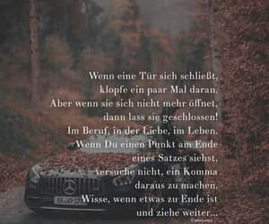 deutsch, germany, and text image