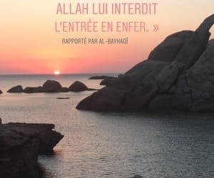 douceur, faith, and muslim image