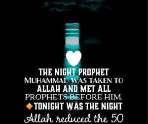 islamic quotes image