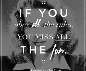 quotes and fun image