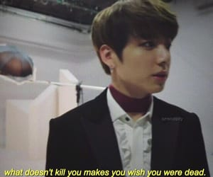 quotes and bts image