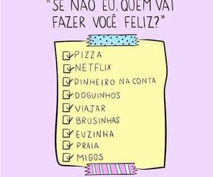 amigos, brasileiríssimos, and texto image